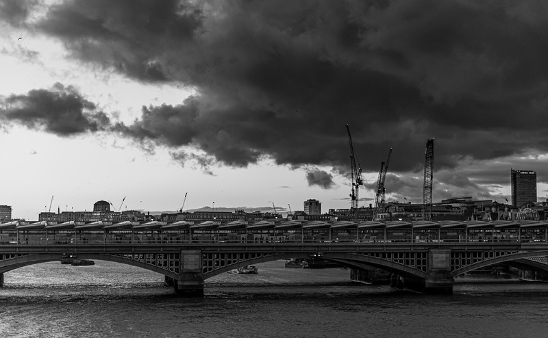 CB-London0118-172.jpg