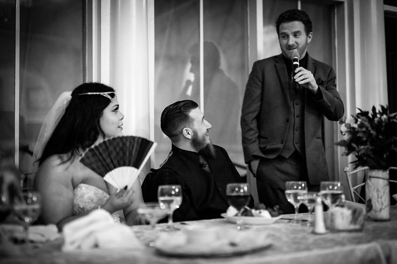 Heiser Wedding-233.jpg