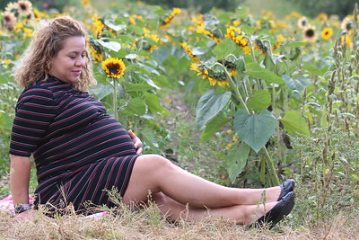 P & S Maternity