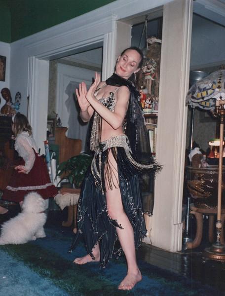 Dance_1833.jpg