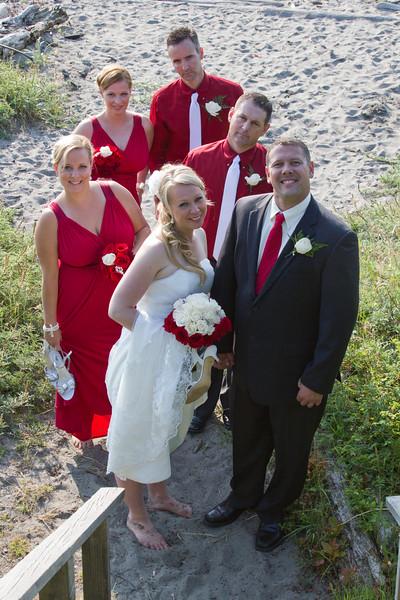 Watts wedding-226-1.jpg