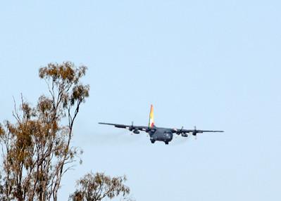 Aircraft & Aviation.