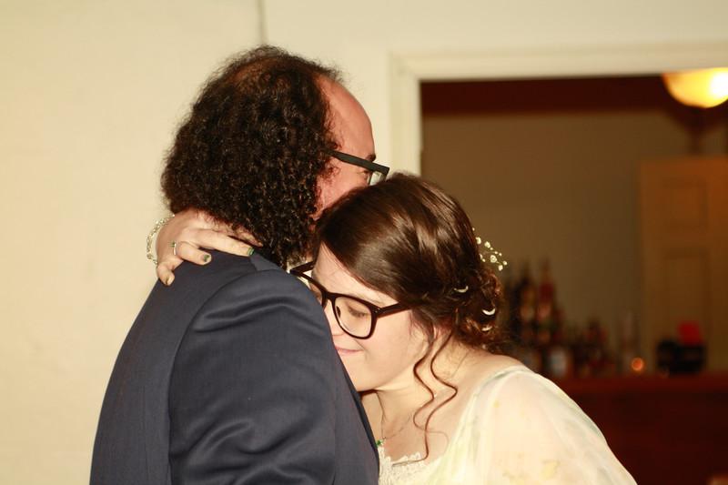 Joanne and Tony's Wedding-1188.jpg