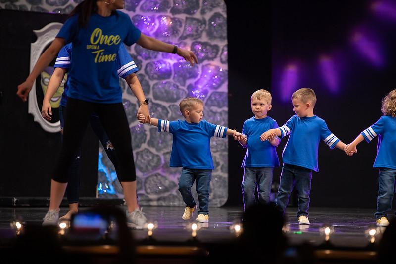 Dance Productions Recital 2019-54.jpg