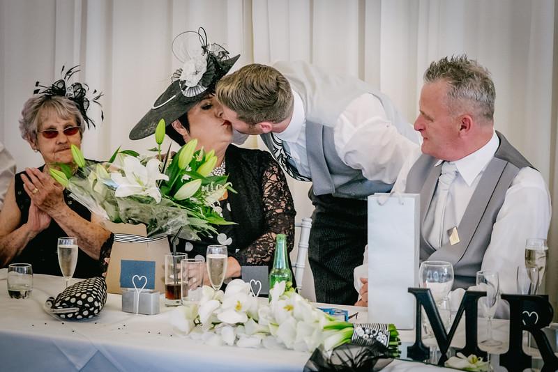 Blyth Wedding-509.jpg