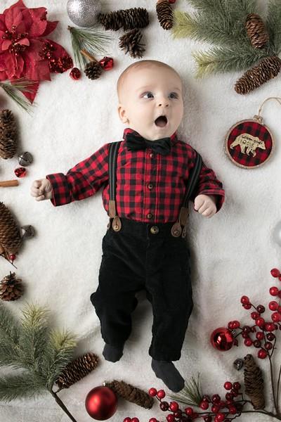 ChristmasWilliam-18.jpg