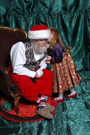 2008.12 - Christmas