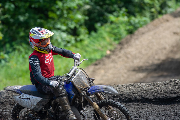 2020-08-28 Motocross @MX23