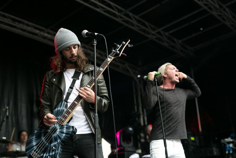 the word alive-3.jpg