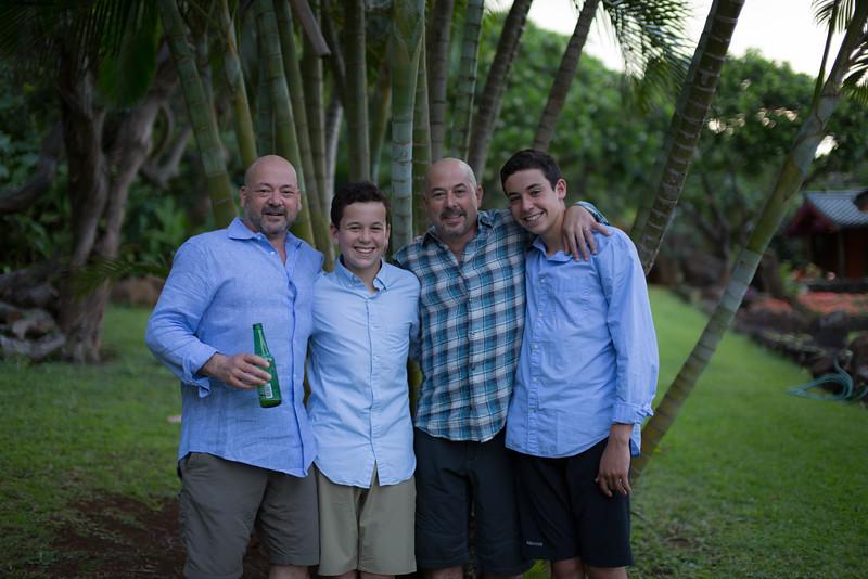 kauai-family-photos-2.jpg