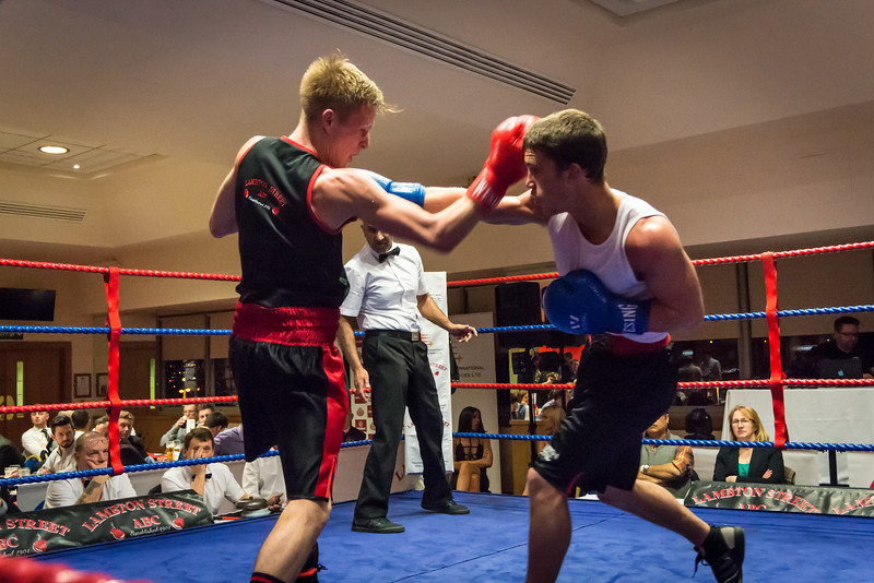 -Boxing Event March 5 2016Boxing Event March 5 2016-19790979.jpg