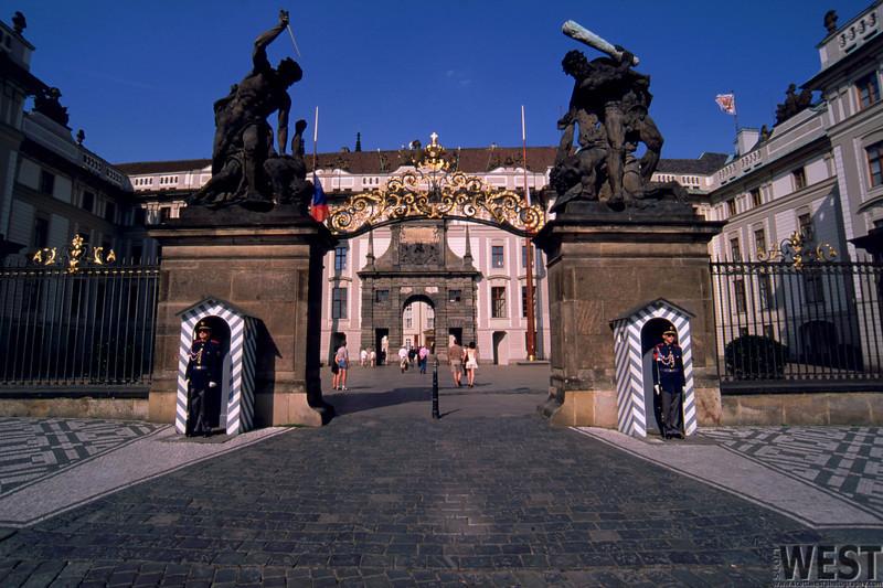 Prague070_edited.jpg