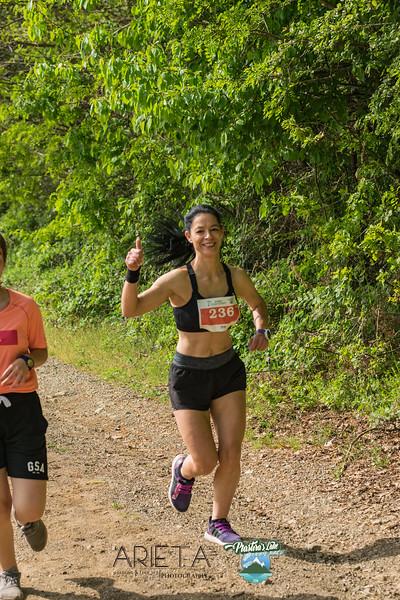 Plastiras Lake Trail Race 2018-Dromeis 10km-68.jpg