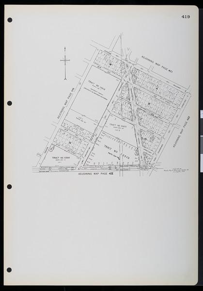 rbm-a-Platt-1958~553-0.jpg
