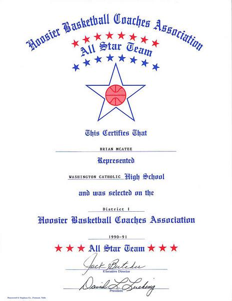 1991 All Star Team.jpg