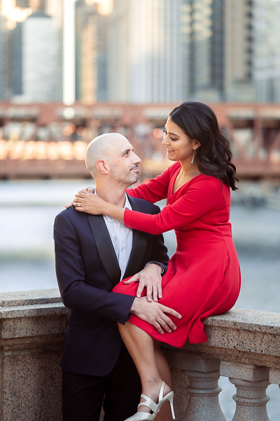 IG Res - Chicago - Erika and Josh-97.JPG