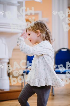 © Bach to Baby 2018_Alejandro Tamagno_Highgate_2018-04-16 035.jpg