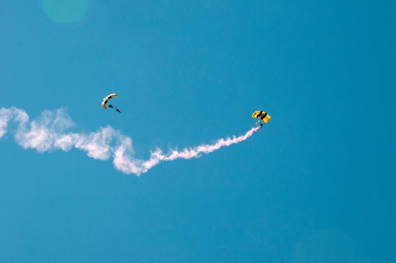 20120512-Air Show-054.jpg