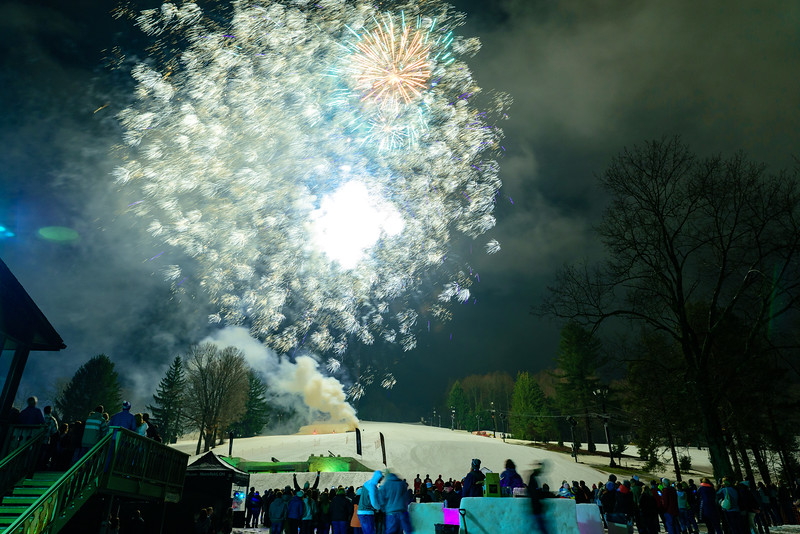 Mid-Season-Party_1-28-18_Snow-Trails-4146.jpg