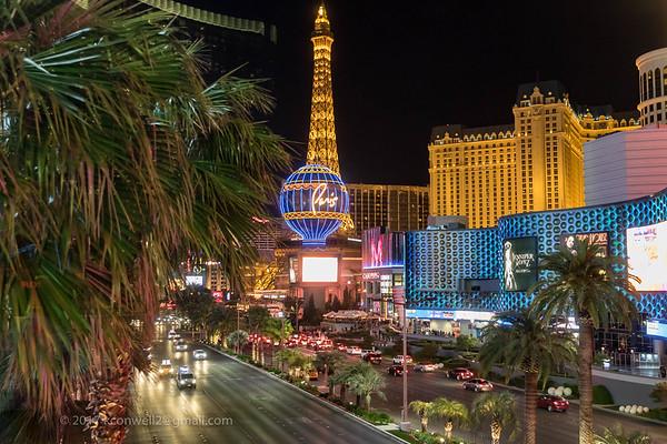 Vegas 04-17