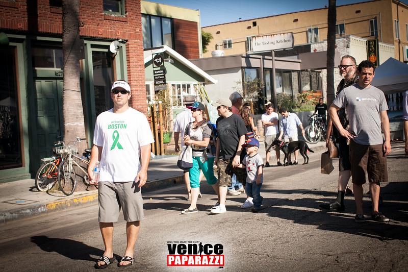 VenicePaparazzi-404.jpg