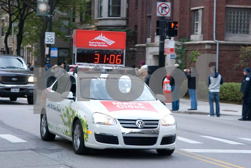 Chicago_Marathon2009-33