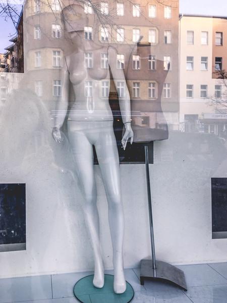 Berlin1Yearand3Months-127.jpg