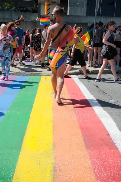 pride2016IMG_7485.jpg