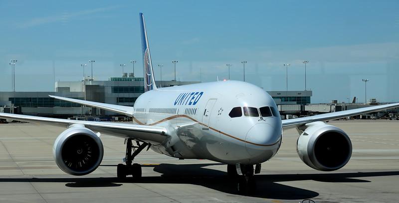 Tokyo Flight 1st Anniversary-18.jpg