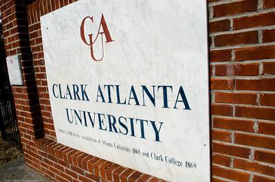 Unicef Clark Atlanta