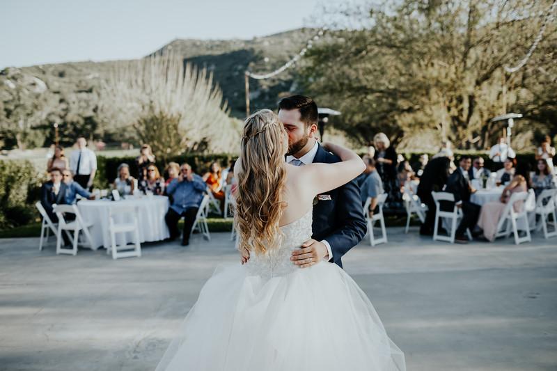 Casey-Wedding-7564.jpg