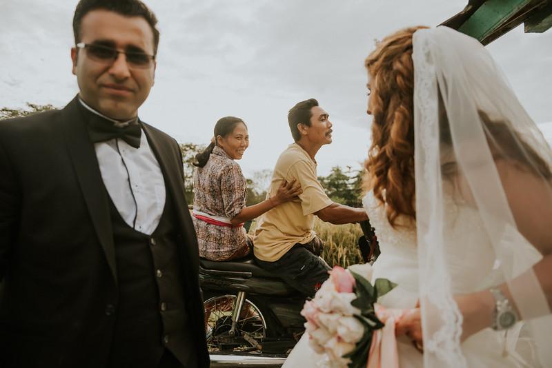 25.4.18_Majid_Aida_Bali_Postwedding (91).jpg