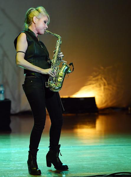 jazz festival 10-12-18-9533.jpg