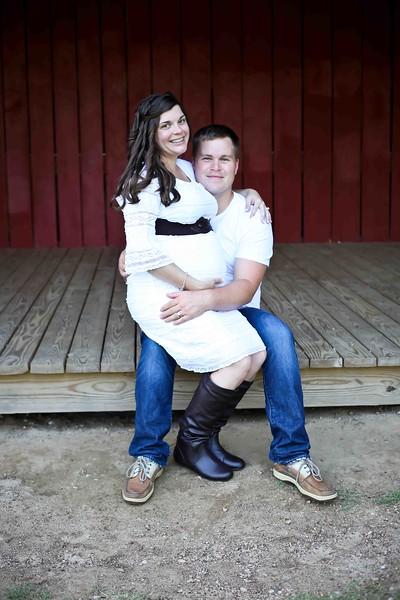 Blake N Samilynn Maternity Session PRINT  (109 of 162).JPG