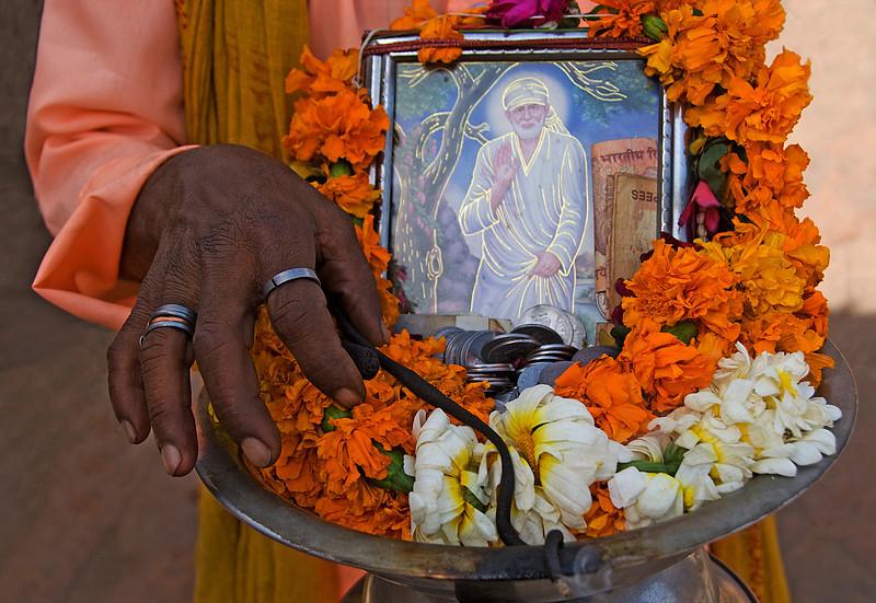 India2010-0211A-495A.jpg