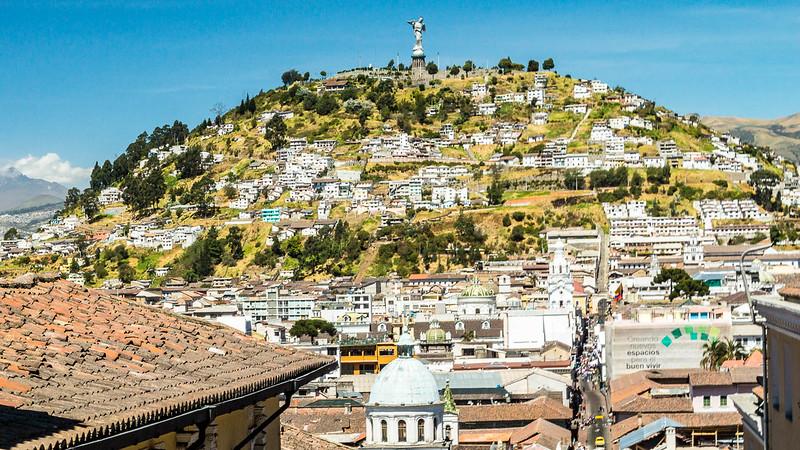 Quito-03806.jpg