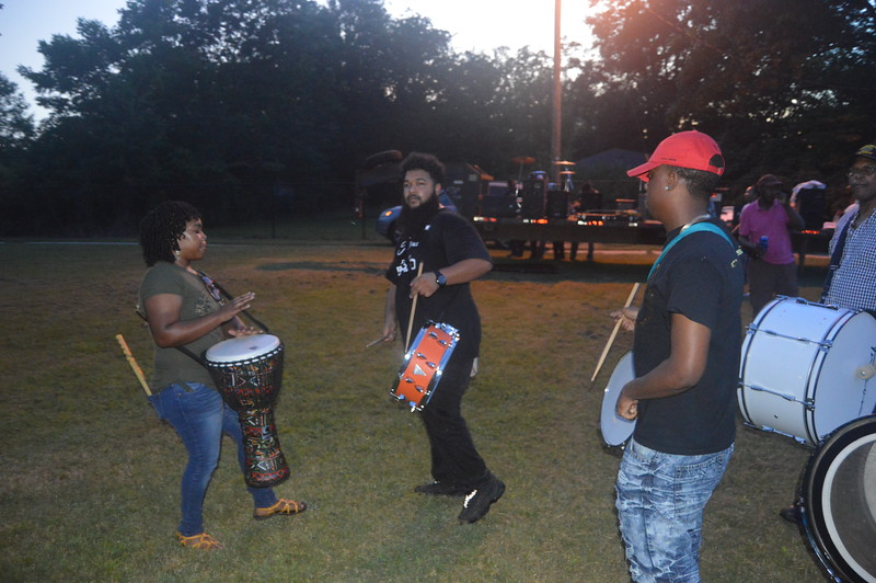078 Rising Star Fife & Drum Band.JPG