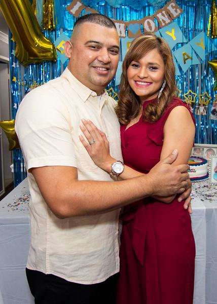 2020 10 Jose and Susanah Family _MG_058616.jpg
