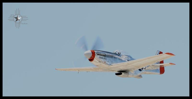 Mustang Plane.jpg