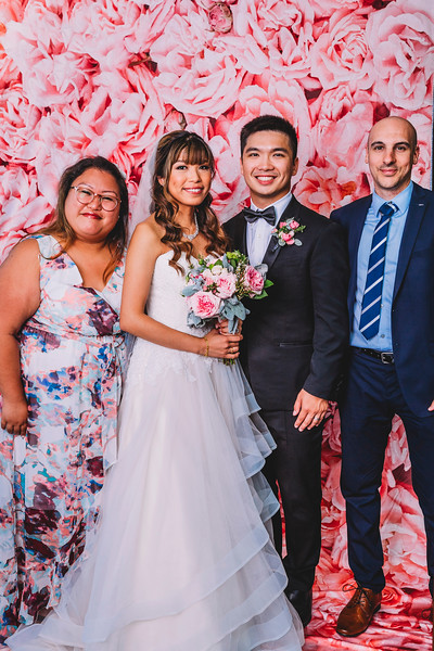 Best_Montreal_Wedding_Photographer_Montreal_Photography_Lindsay_Muciy_Photography+Video_N&S2018_1254.jpg
