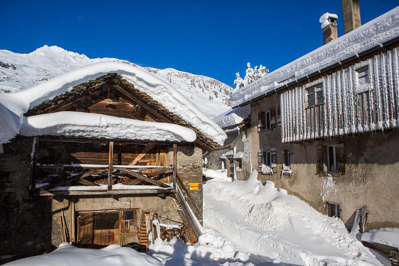 Rheinwald-Winter-D-Aebli-039.jpg