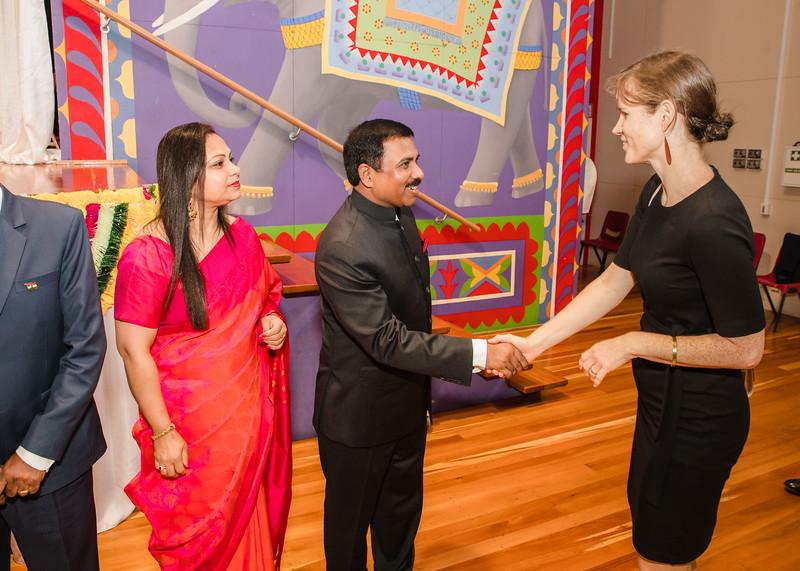 Indian National Day 2020 (Gala Dinner)-156.jpg