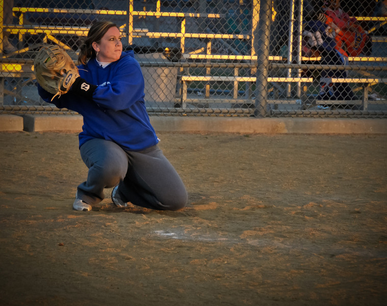 Lady Panther Softball vs  O D  Wyatt 03_03_12 (148 of 237)