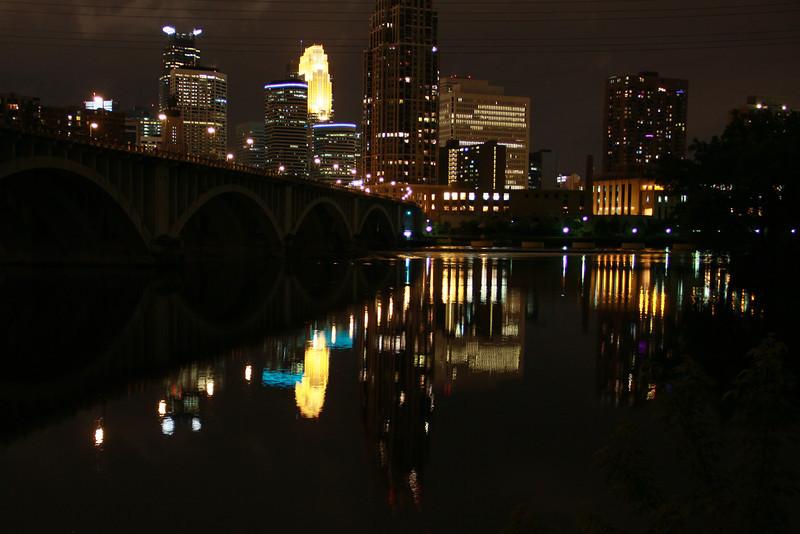 Minneapolis2_ 33.jpg