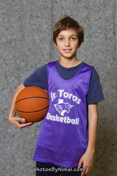 JCC_Basketball_2010-12-05_15-23-4466.jpg