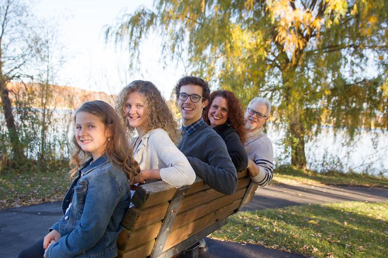 Swirtz Family Pictures-83.jpg