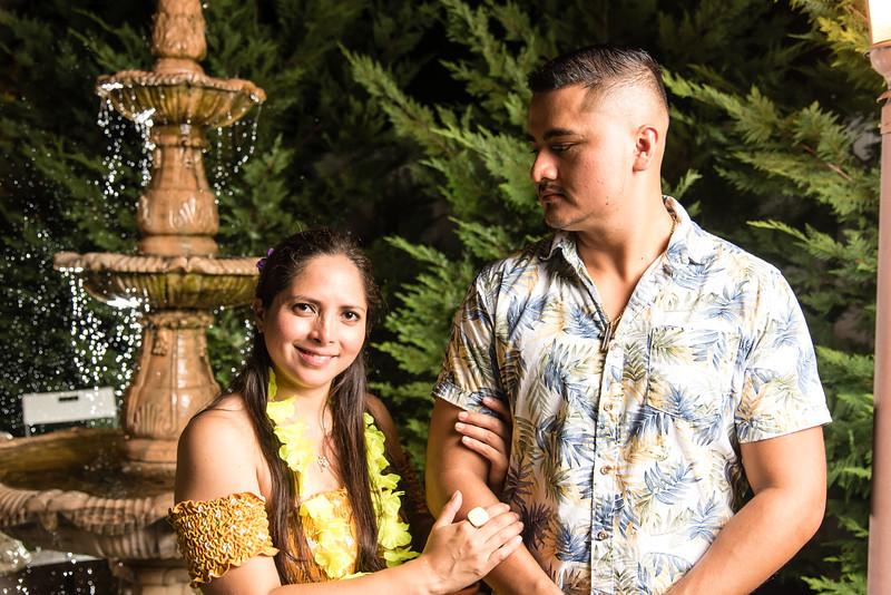 Aloha Birthday Party Cesar LumoBox-210.jpg