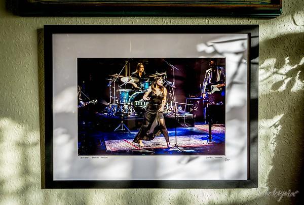 Framed Print Photos
