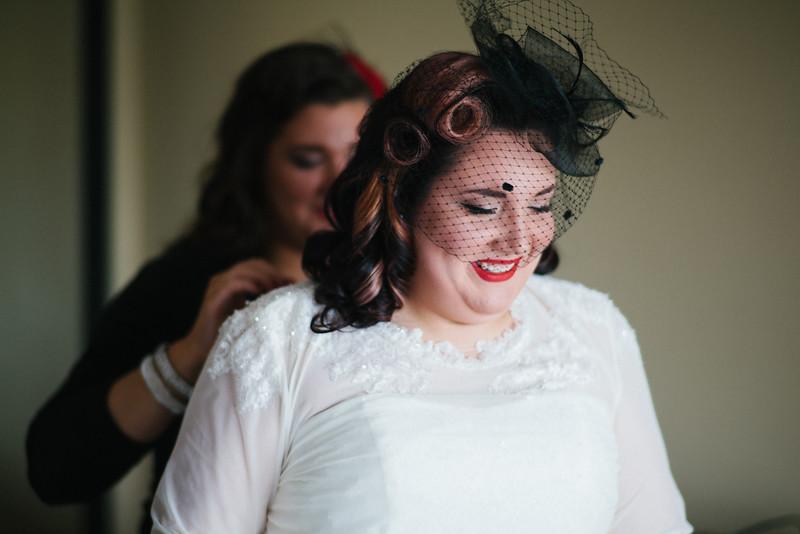 Le Cape Weddings_Natalie + Joe-126.jpg