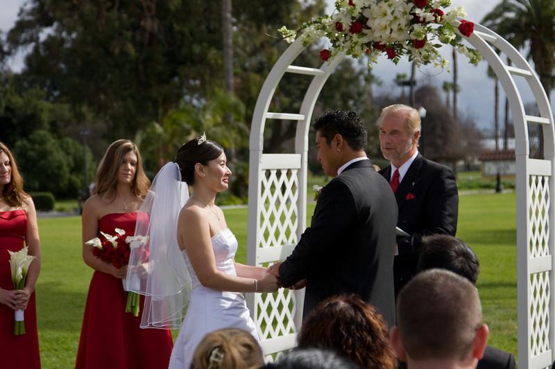 0901_Todd Erin Wedding_7479.jpg